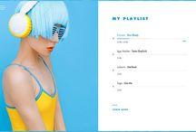 WebDesign+