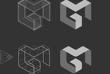 Logo & Golden ratio+