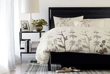 Home Decor / Find looks and ideas to inspire your home. Memolink offers cashback from stores like Crate & Barrel, Wayfair, Kirklands, World Market, Overstock and many more to make sure you get the best deals plus cashback on your home decor.  / by Memolink Rewards