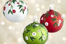 Deck the Halls / It's the holiday season and we're all about festive decor and party planning with cashback from Memolink! / by Memolink Rewards