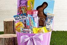 Easter Planning & Prep / by Memolink Rewards