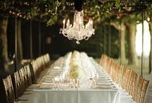 • l'affaire • / parties + galas + weddings + picnics