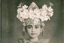 • indonesië •