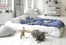 Thine own Abode / home ideas