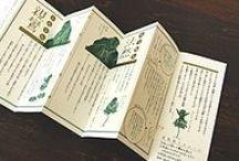 Editorial Design / by Toshio Miyake