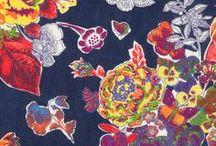 Patterns / by Mayuko Komatsu
