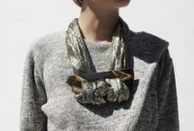 △ Accessories △ / by Dayane Cairo