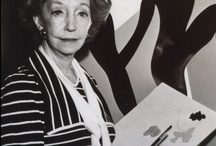The Iconic Florence Broadhurst  / An Australian Icon who pushed the boundries of design !!!!