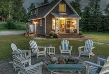 Home Ideas / by Star Frazier