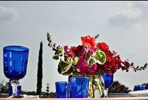 Austin Venues - Le San Michele / by Pearl Events Austin