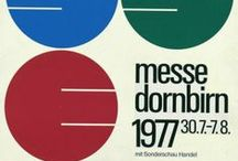Graphic design 03 / Made in 1970-1999. Please point out, if noticed by the mistake.