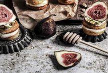 Gastronomique / Pretty food