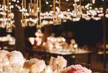 J&Z / Wedding
