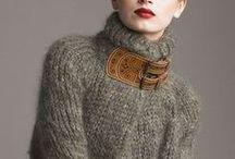 • garb : fall.winter • / • women's clothing fall.winter •