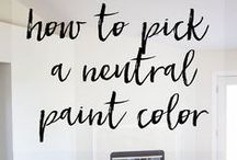 -DIY-Top Decorating Tips ! / Share All Your DIY And Craft Projects ! All Types Are Welcome ! Bloggers feel Free To Add other Bloggers You (Trust). Only Five Pins at one Time !  / by KathyElizabeth ,