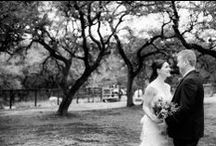Austin Venues - The Inn at Wild Rose Hall / by Pearl Events Austin