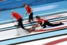 Téli Olimpia Szocsiban 2014 / Válogatás a téli olimpia leglátványosabb képeiből