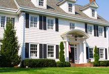 Real estate pointers :-) / by McKenzie Johnson