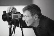 Fotósok munka közben / Werk fotók - Így dolgoznak a fotósok különféle helyzetekben