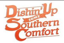 ! BEST SOUTHERN FOOD ! / There is Nothing Like Good Ole' Southern Cooking ! So Please Add all Your Favorite Recipes ! This Board has Best Food Southern Bloggers in the South-  to share All their Delicious Recipes With You ! So Enjoy all these Mouth Watering Recipes - I know I Do ! And  #Bloggers' #ONLY Please feel free to Add Other Bloggers ( you trust) who have Sumptuous Recipes From the South to Share ! Welcome and Enjoy !