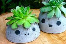 DIY Fun Craft ideas / by Aida F. aka Sweety