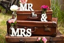 Pinspiration: 2015 Wanderlust Weddings