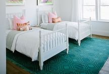 -DIY-Kids Room Ideas / by KathyElizabeth ,