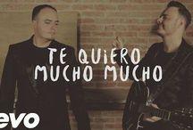 Musica~Latina / Latin Music