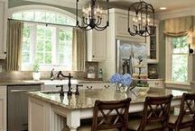 Home / Home ideas and decorating tips.