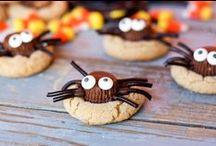 Halloween / Fun Halloween ideas