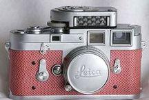 Camera - Photography