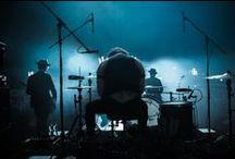 Koncerty / Concerts
