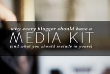 Blogging / by Taryn @ More Skees Please