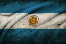 Argentina Mi País
