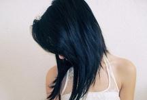 HAIR DEWS
