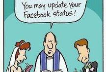 Public Relations and Social Media