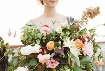 bouquet envy.