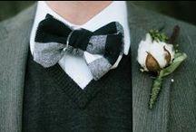 buttonholes.
