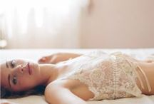 boudoir done beautiful.