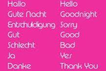 We <3 Languages