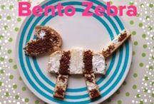 Bento / Dutch Bento / Pimp je lunch / Bento, pimp je lunch, boterham ideeen, broodtrommel ideeen, lunch met de kids