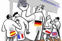 (Stereo-) Typically German! / by DAAD North America