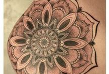 Tattoos / Tattoos / by Butterfly Tymy