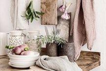 Home Sweet Home / by Sarah Sandidge