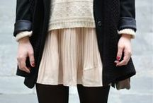 Details People Fashion / by Sofia