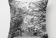 Fabric / by Josine