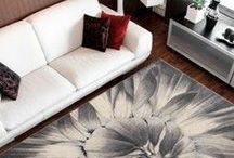 Household: Decor / Inspiration and diy tutorials. / by Winnie C
