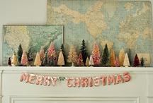 Holidays & Events / by Jessica L. Jordan