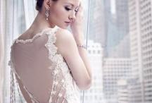 Wedding   / Bridal   / by Crochetlab