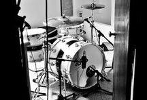 drums.drums